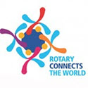 https://www.dacdb.com/Rotary/Accounts/5160/assets/2019theme125.jpg