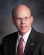 David J. Cusack