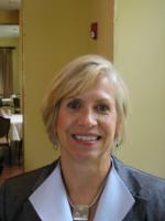 Susan V. Totty